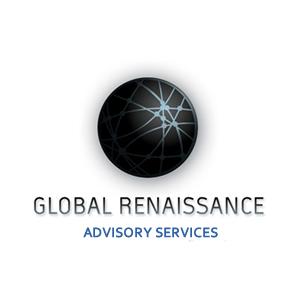 Global Renaissance Advisory Services GRAS